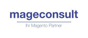 mageconsult